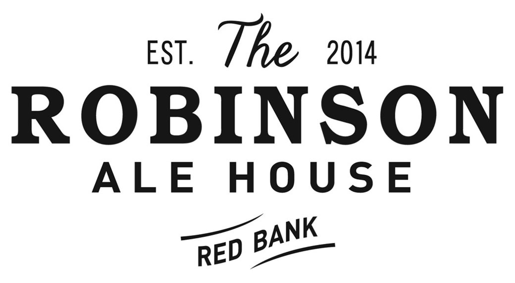 The Robinson Ale House