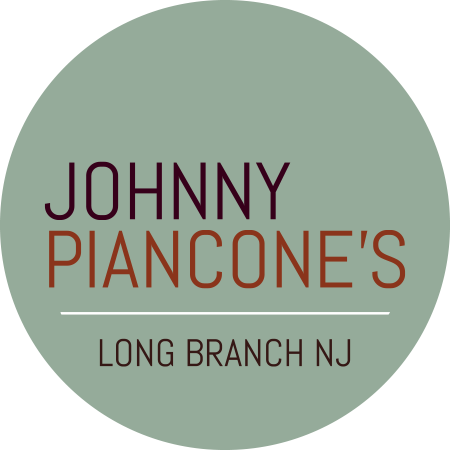 Johnny Piancones