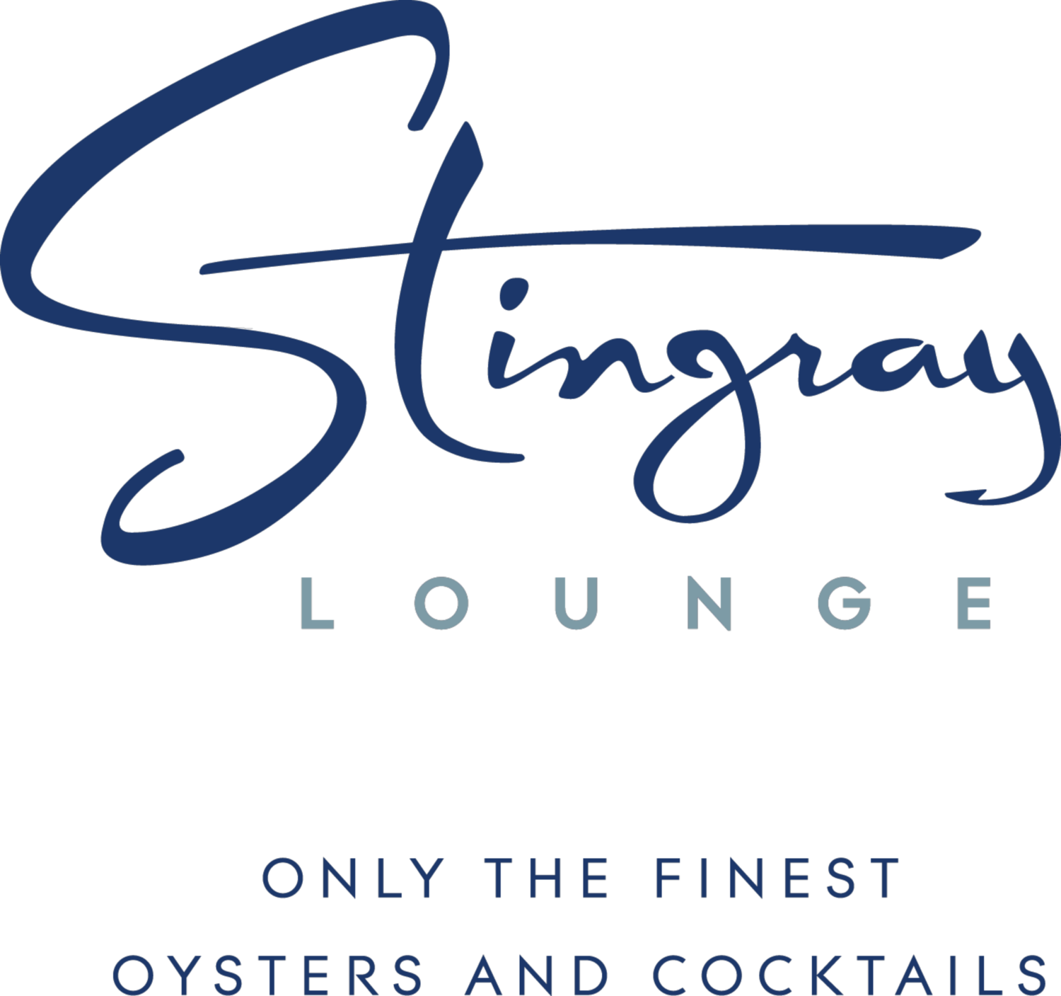 Stingray Lounge