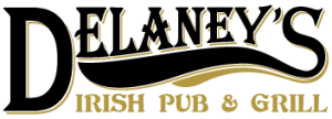 Delaneys Irish Pub And Grill