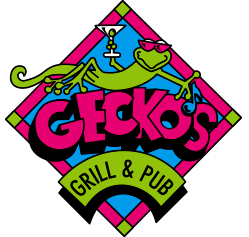 Geckos Dry Dock Waterfront Grill